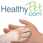 healthy-pet_profile