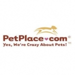 pet-place_profile